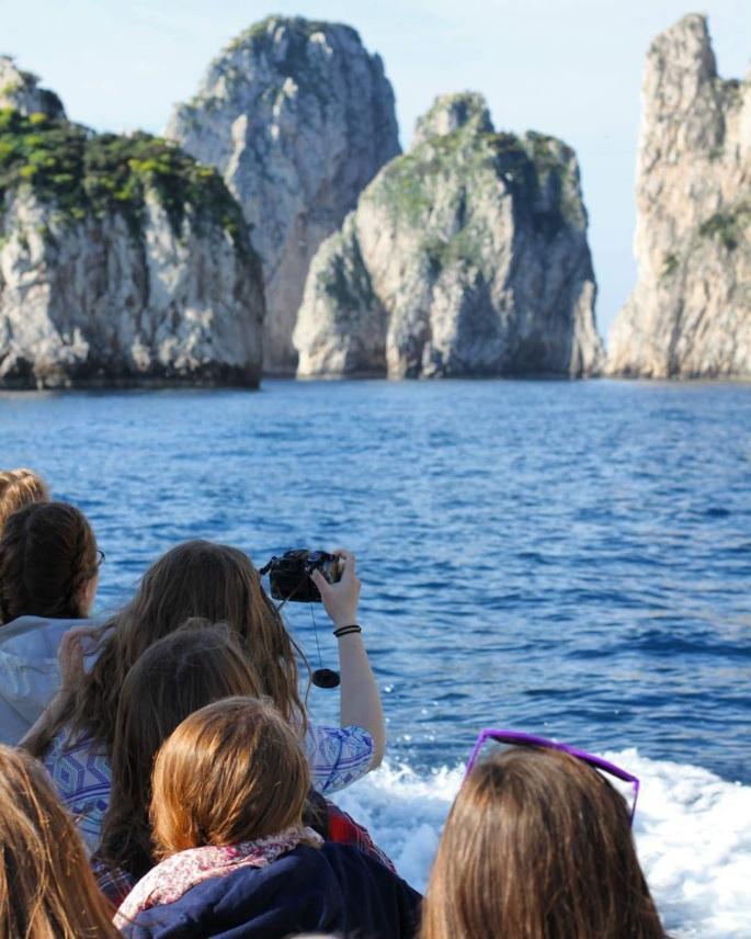 fiore-sea-excursions-image